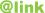 at_link-logo